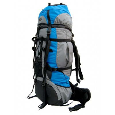 Рюкзак туристический Алтай-80