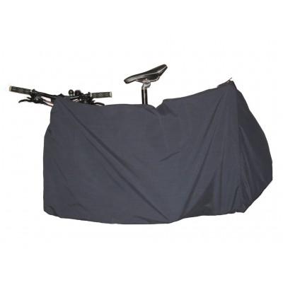Чехол для велосипеда БАЙК-лайт