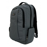 "Рюкзак для ноутбука ""Смарт-25"""