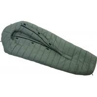 Спальный мешок кокон КОВЧЕГ-300